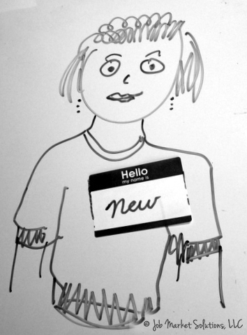 hello-im-new-copy
