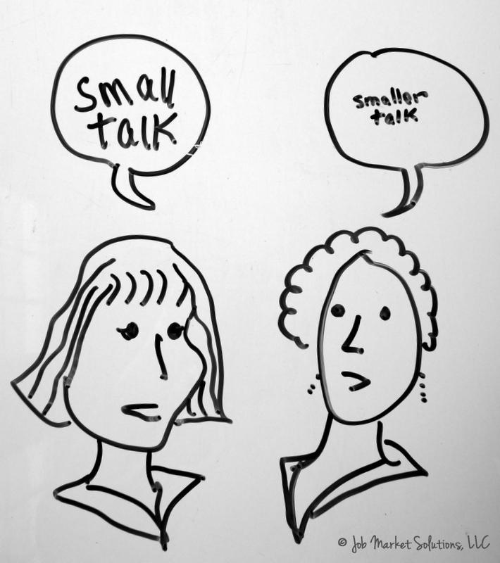master-art-small-talk-six-easy-steps-copy